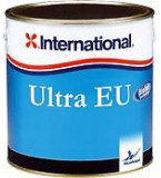 ULTRA EU INTERNATIONAL ANTIVEGETATIVA AZZURRO