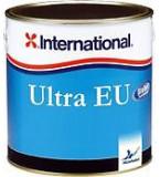 ULTRA EU INTERNATIONAL ANTIVEGETATIVA