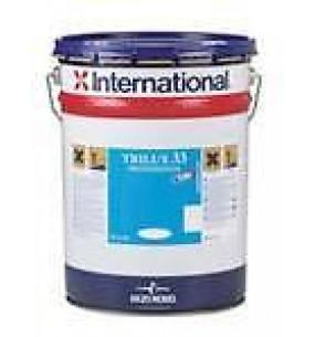 TRILUX 33 INTERNATIONAL ANTIVEGETATIVA