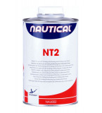 Diluente NT2 per antivegetative Nautical lt.1