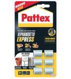 PATTEX RIPARATUTTO EXPRESS MONODOSE EPOSSIDICO