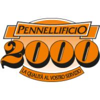 BOMBOLETTA ZINCANTE A FREDDO  SPRAY 400ML PENNELLIFICIO 2000