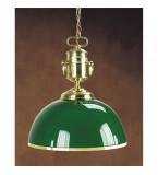 LAMPADA IN OTTONE PORTO ETIENNE Art.  3012