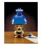 LAMPADA IN OTTONE PORTOFINO Art.  3101