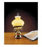 LAMPADA IN OTTONE PORTO RAFAEL  Art.  3105