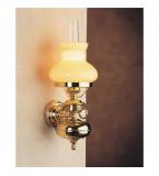 LAMPADA IN OTTONE PORTO VECCHIO Art.  3201