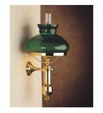 LAMPADA IN OTTONE PORTO GRIMAUD Art.  3206