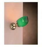 LAMPADA IN OTTONE PORTO SEGURO Art.  3228