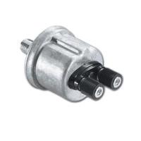 Trasmettitore bulbo pressione olio Vdo M 10X1 Oil sender pressure 360-081-032-003C esercizio 10bar poli isolati 32/3