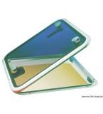 PEN TEAK OIL PRO EUROMECI OLIO PROTETTIVO PER TEAK SENZA SOLVENTI DA LT.0,75 E DA LT.4 EUROMECI