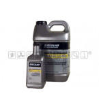 OLIO PIEDE QUICK SILVER GEAR LUBE HIGH PERFORMANCE LT.1