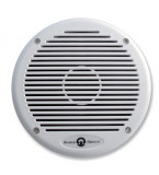 COPPIA ALTOPARLANTI RIVIERA 120W DUE VIE DIAMETRO 172MM AP01 ALTA QUALITA'