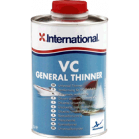 DILUENTE VC GENERAL THINNER INTERNATIONAL LT.1