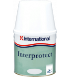 INTERPROTECT PRIMER EPOSSIDICO INTERNATIONAL