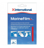 INTERNATIONAL MARINEFILM