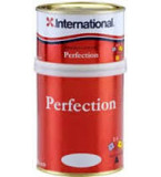 PERFECTION INTERNATIONAL SMALTO POLIURETANICO BICOMPONENTE CF DA LT.0,75