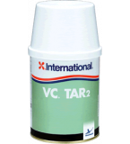 VC TAR 2 PRIMER INTERNATIONAL
