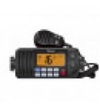 VHF FISSO NAUTICO RECENT PROXEL RS-507M 6W OMOLOGATO IP67