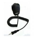 MICROFONO ALTOPARLANTE PROXEL RS-H002 PER VHF PORTATILE