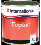 TOPLAC INTERNATIONAL SMALTO MONOCOMPONENTE