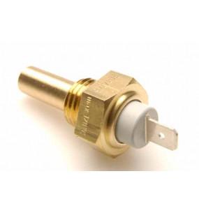 Trasmettitore temperatura acqua VDO - Sensore di temperatura 120°C  M 18X1,5 1 Polo negativo comune 323-801-001-022N