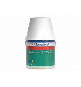 GELSHIELD PLUS INTERNATIONAL RESINA EPOSSIDICA ANTIOSMOSI LT.2,25
