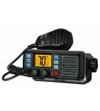 VHF FISSO NAUTICO RECENT PROXEL RS-507M 25W OMOLOGATO IP67
