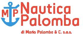 Nautica Palomba - Ricambi ed accessori nautici
